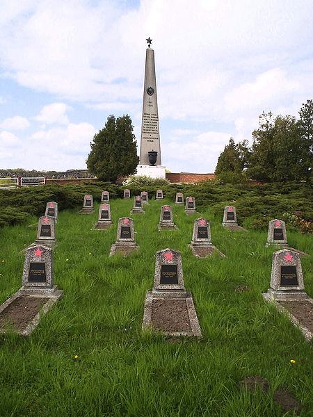 http://jewish-memorial.narod.ru/img_p/Poljusuk3.jpg